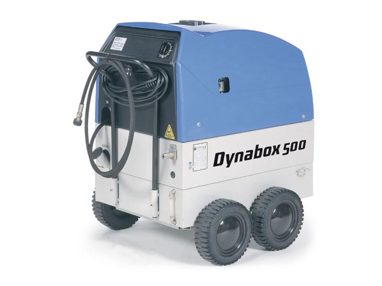 dynabox_500_01