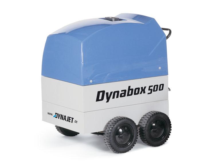 dynabox_500_02
