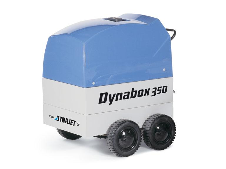 dynabox_350_02