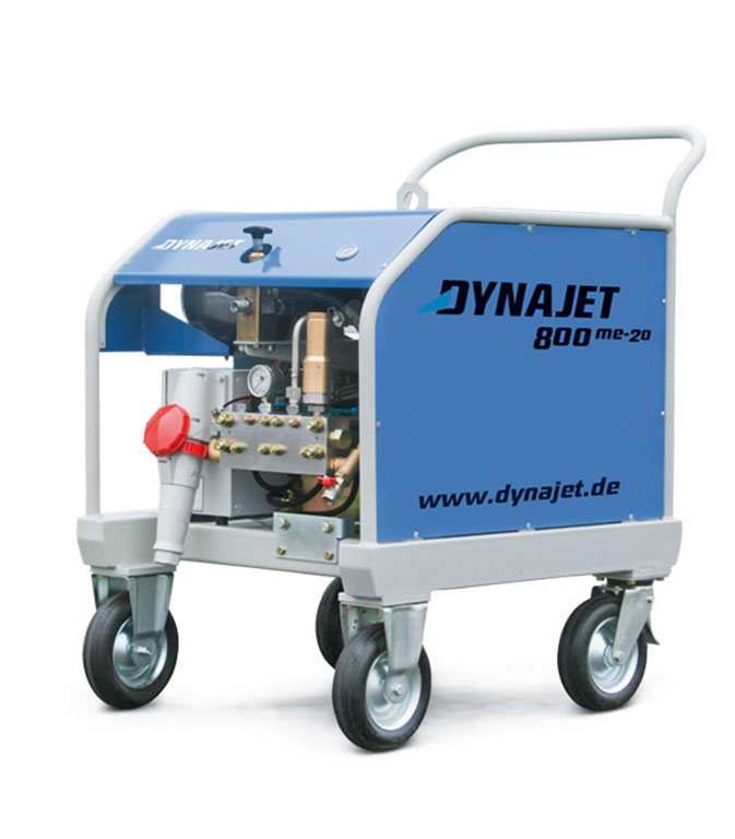 dynajet-800ME